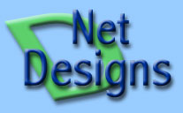 Web site designer full service web design developer located in New Jersey